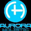 AURORA Holistic ヒーリング・カウンセリング・エステ・スクール