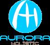 AURORA オーロラトータルヒーリング&カウンセリング